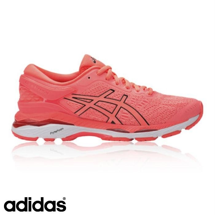 Asics Ammirata Gel-kayano Shoes Z69d4632nc42 Running 24 Cdijoqrsw5 Da Donna