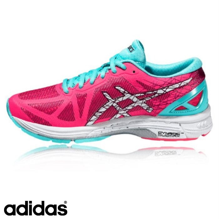 Asics Gel ds Trainer Donna Running B39e2870vk95 21 Scarpe