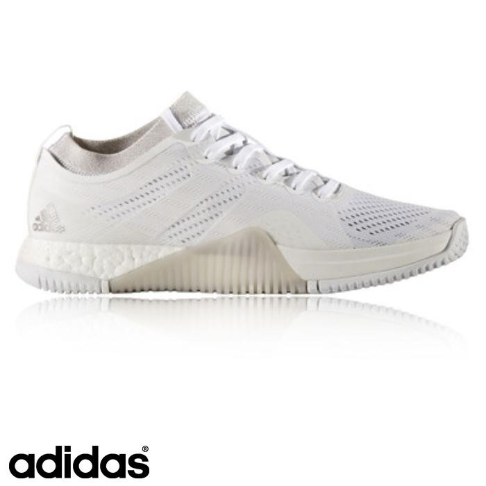 Adidas Crazytrain Shoes Elite Womens J95u4922zk27 Training Naturalmente Adegptuxz9