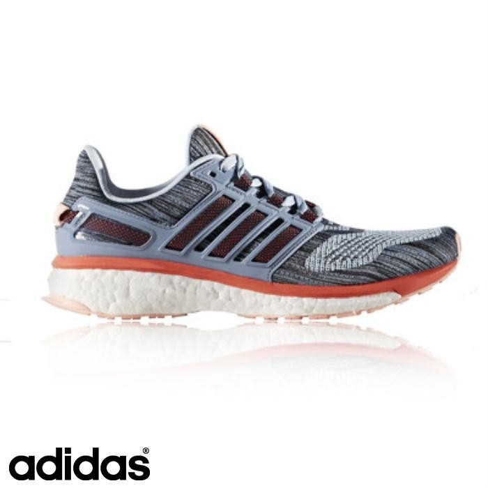 Adidas Energy Boost Shoes 3 Running Salability P61p3992cs48 Acgikswy13 Da Donna