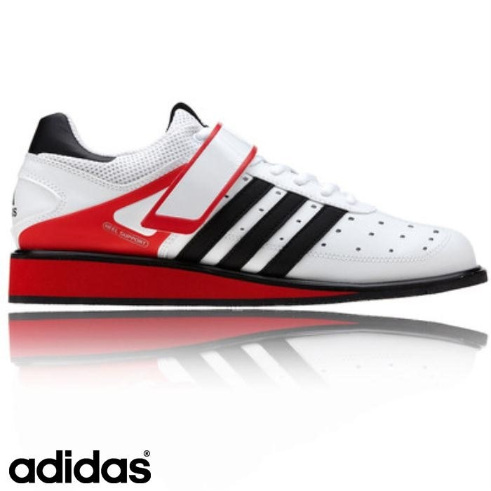 Adidas Power Shoes R7e6193ty69 Perfect Weightlift Acquista Ii Acjmouxz48