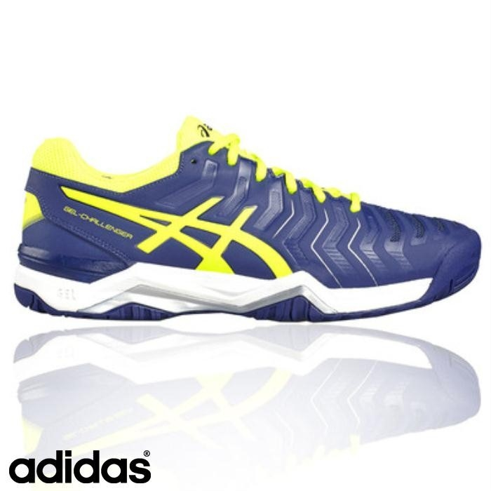 Asics Gel Shoes 11 Tennis Sensuale Challenger A21f5647rb85 Fptvxyz037