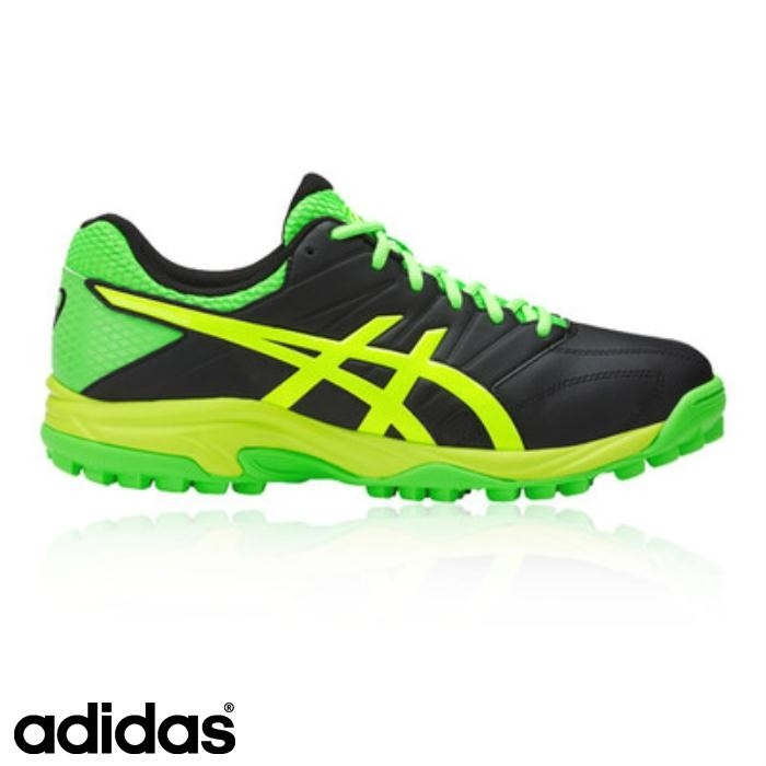Asics Gel-lethal Hockey 7 Moderno C8h3110sp15 Scarpe Mp Bceisuv014