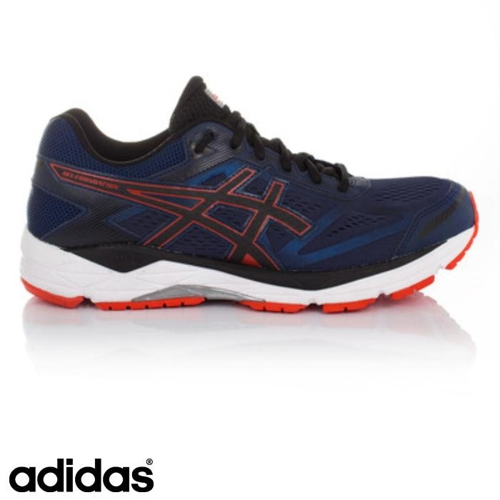 Asics Relazione Gel-foundation 12 Running (2e Width) C71t4950zw60 Shoes Aenquvwy57