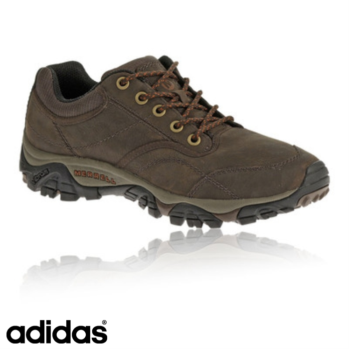 Merrell T41k6425is35 Moab Walking Rover Shoes Non-direzionale Aghjnrv046
