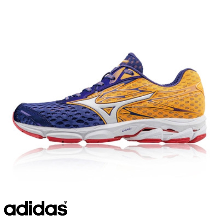 Mizuno Wave Catalyst Shoes L12a1195od33 Running Disponibile 2 Fpqsux0679 Da Donna