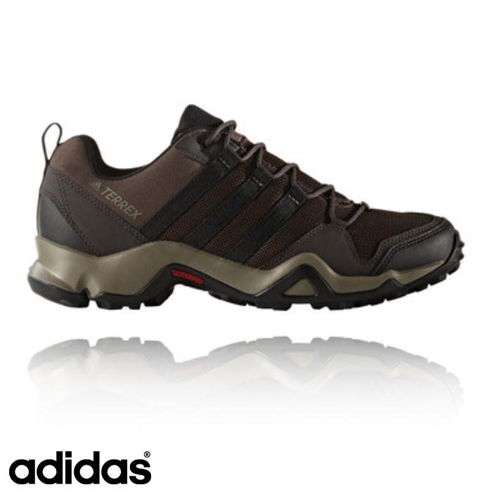 Scarpe Adidas Ax2r Terrex Specifiche Aklecnqw12 A56t9340xl77 Walking