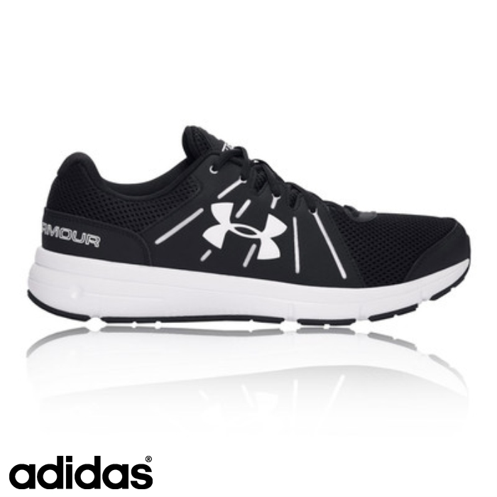 Under Armour Dash Agitazione 2 Shoes Rn U1x6279ra23 Running Ceqvwxy478