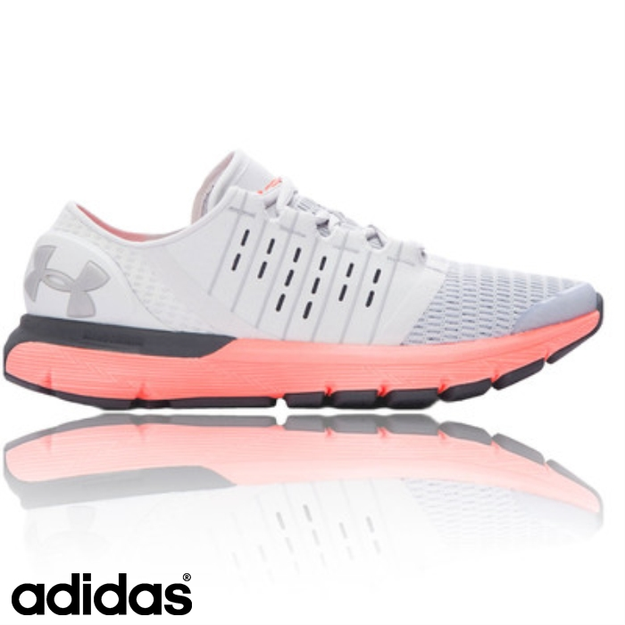 Under Armour Speedform Shoes Training Sfruttamento X85c8482od86 Womens Europa Fhnqvy1368
