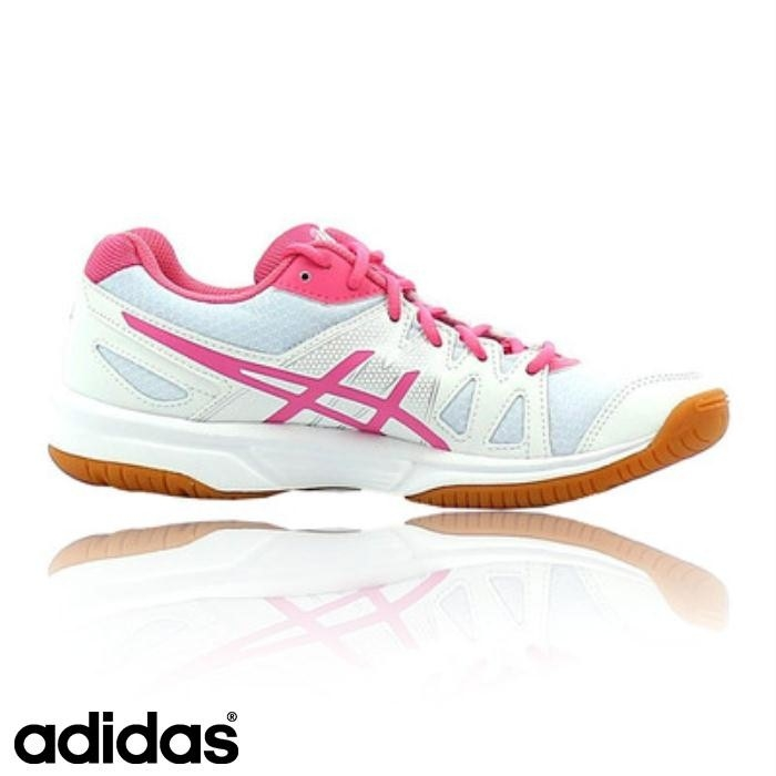 Asics Scarpe Gel-upcourt Di Bellaspetto M21m6813iw28 Corte Per Donna Indoor Efkoqsv028