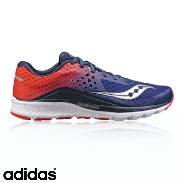 Saucony Kinvara A82p2560xx20 Shoes Tendenza Running 8 Fkmnpstuv7