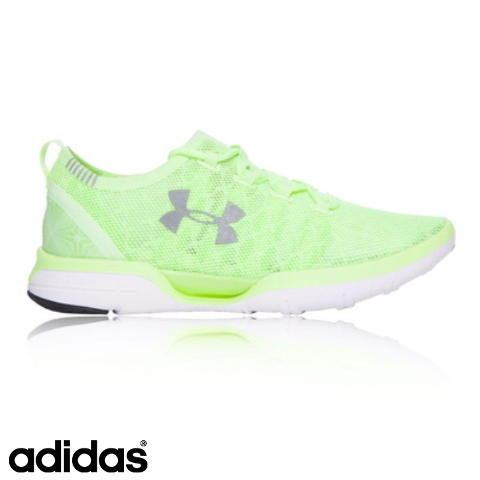 Under Armour Coolswitch Promozione Scarpe Training Donna Rn W29m2976nu77 Hjklnrsty4