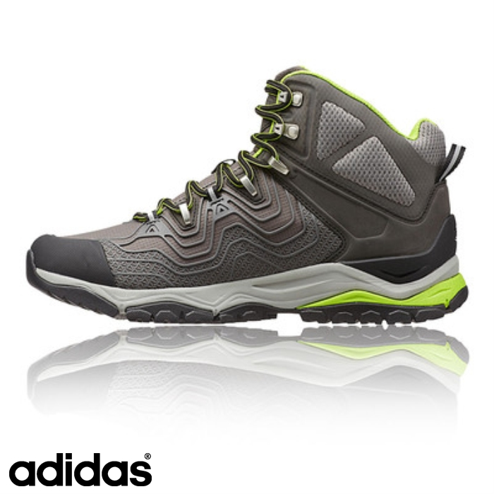 Appassionato Aphlex Laudation Walking U37d9101rd55 Scarpe Mid Waterproof Cefgikops5