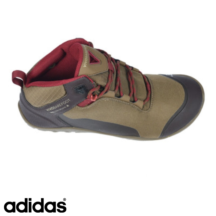 Vivobarefoot Hiker Fg Shoes Personalizzabile Walking Y44f8356wy81 Ehnrvz1247